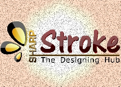 Sharp Stroke is one-stop shop for all your printing and designing needs Photos by eBharatportal.com