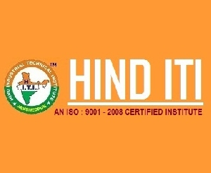 Hind Industrial Technical Institute are providing all kind of operating courses, Technical trade courses, Industrial safety Management, various type of Welding Courses, Computer courses, English Spoken, Interview preparation/jamshedpur,ranchi,patna Photos by eBharatportal.com