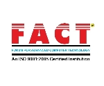 Start Own Computer Training Institute Free of Cost With FACT Education Solution Pvt. Ltd. Franchise India