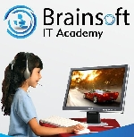Computer training institute in hisua nawada