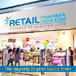 Best Online Pharmacy Store - Retail Pharma India