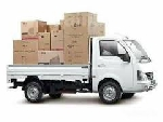 Best Packers and Movers Service Provider in Bhagalpur|Muzaffarpur|Gaya|Munger