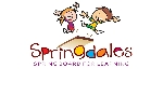 Springdales Play School in Ranchi