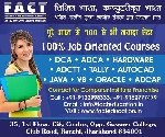 Computer Institute Registration Franchise Government approved certification affiliation recognition approvel in orissa